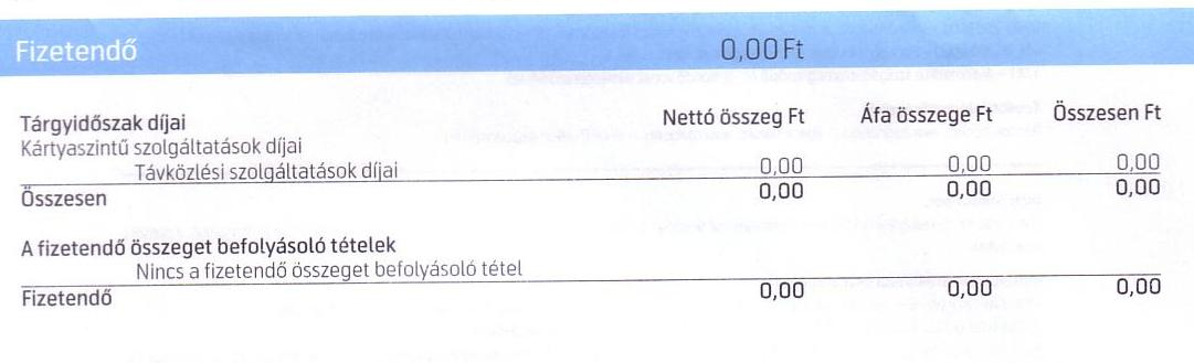 0,00 Ft