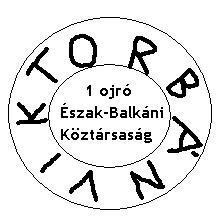 Orbán ViktOrbán ViktOrbán ViktOrbán ViktOrbán ViktOrbán Viktor