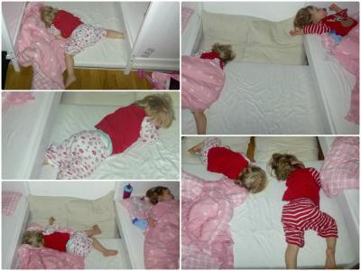 Alvás by Kata & Zizi